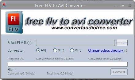 Free avi video converter download | shareware. De.