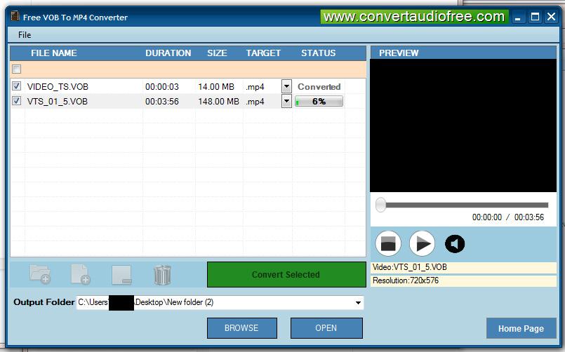Download free mkv to vob converter pro for windows 7 free version.